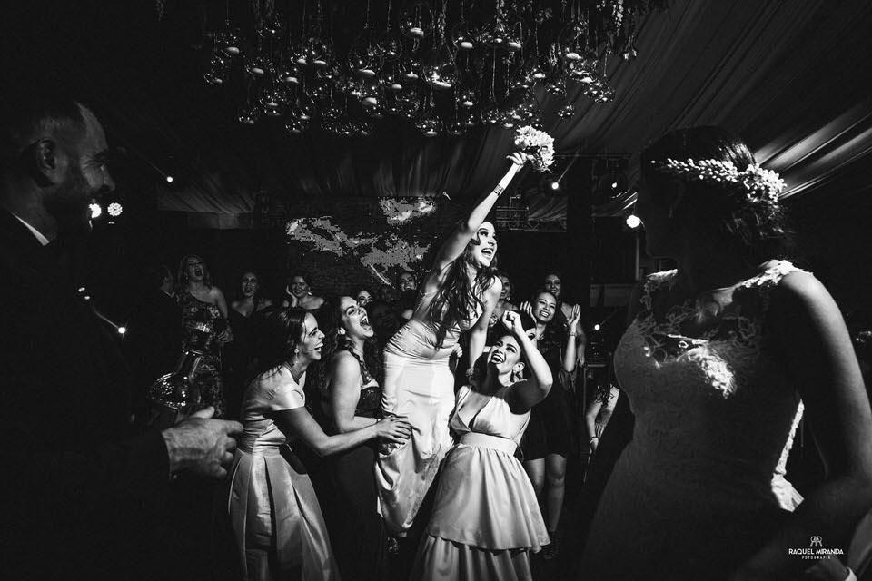 raquel miranda fotografia | boda | cynthia&lalo-82.jpg