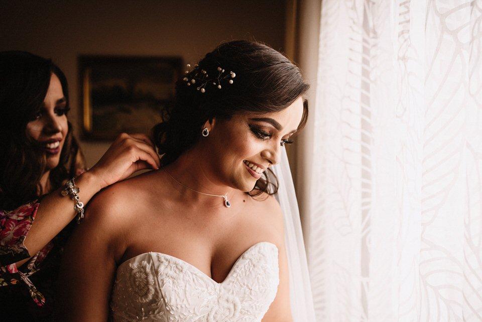 raquel miranda fotografia |boda |jeannette&joséoctavio-110.jpg