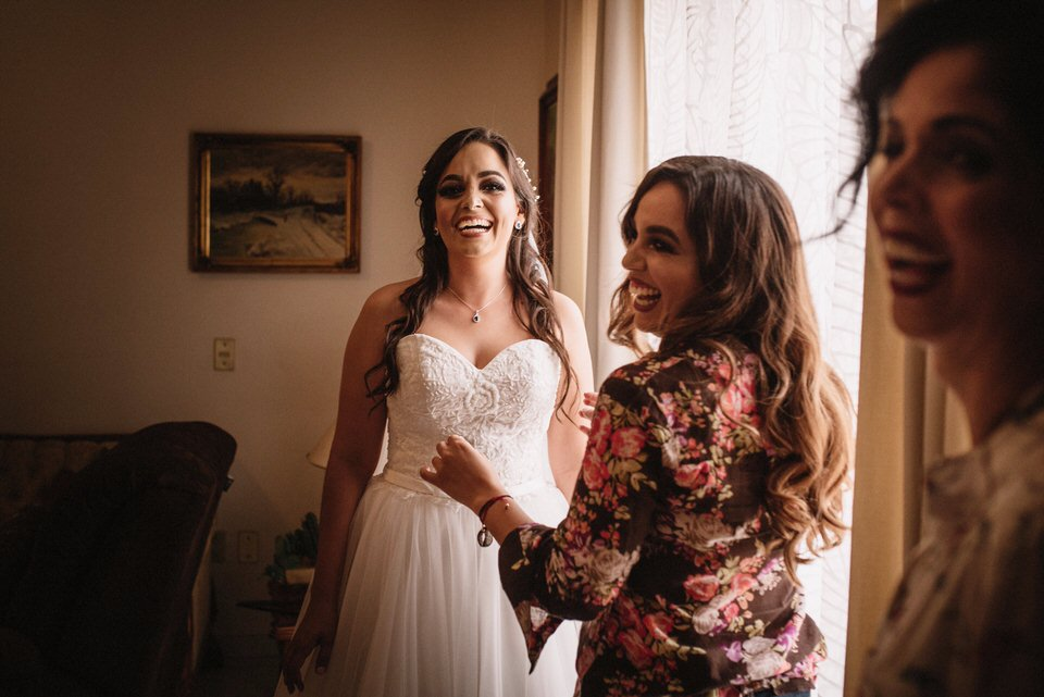 raquel miranda fotografia |boda |jeannette&joséoctavio-124.jpg