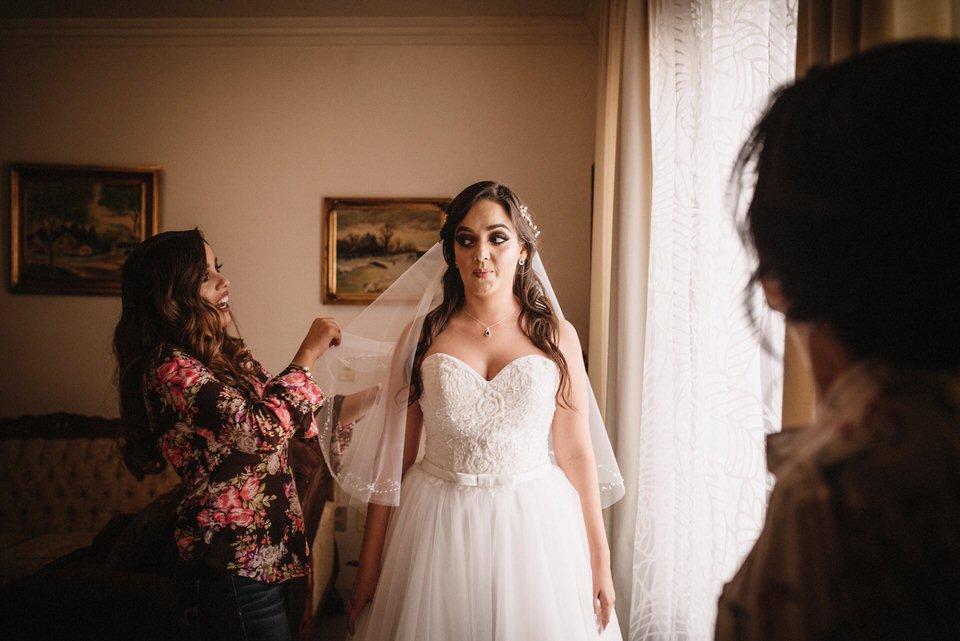 raquel miranda fotografia |boda |jeannette&joséoctavio-131.jpg