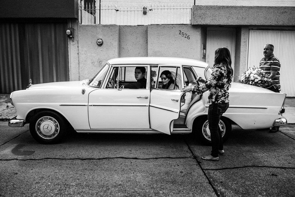 raquel miranda fotografia |boda |jeannette&joséoctavio-218.jpg