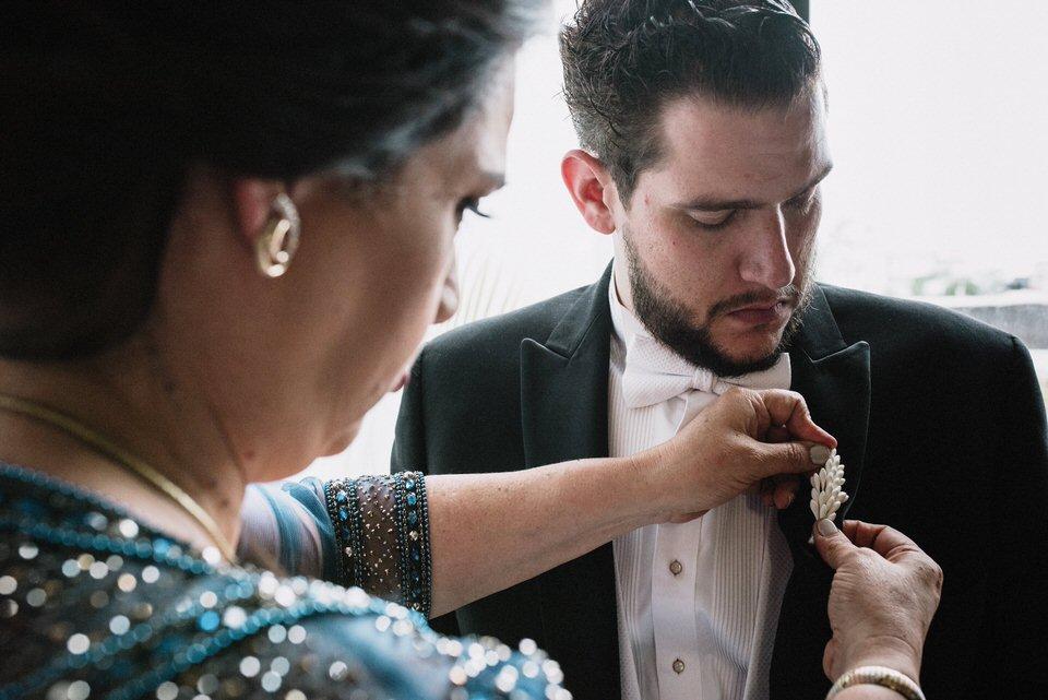 raquel miranda fotografia |boda |jeannette&joséoctavio-265.jpg