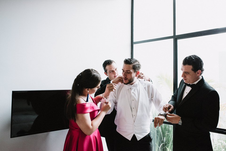 raquel miranda fotografia |boda |jeannette&joséoctavio-315.jpg