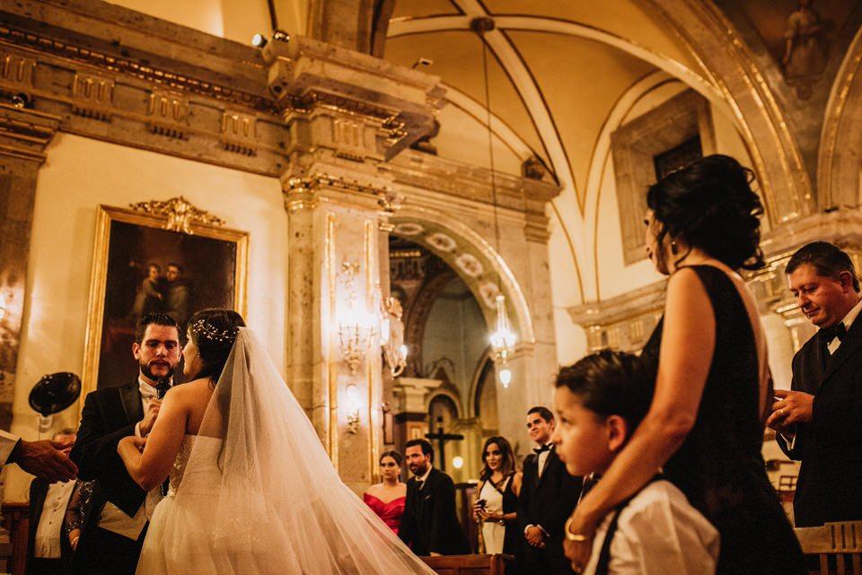 raquel miranda fotografia |boda |jeannette&joséoctavio-853.jpg