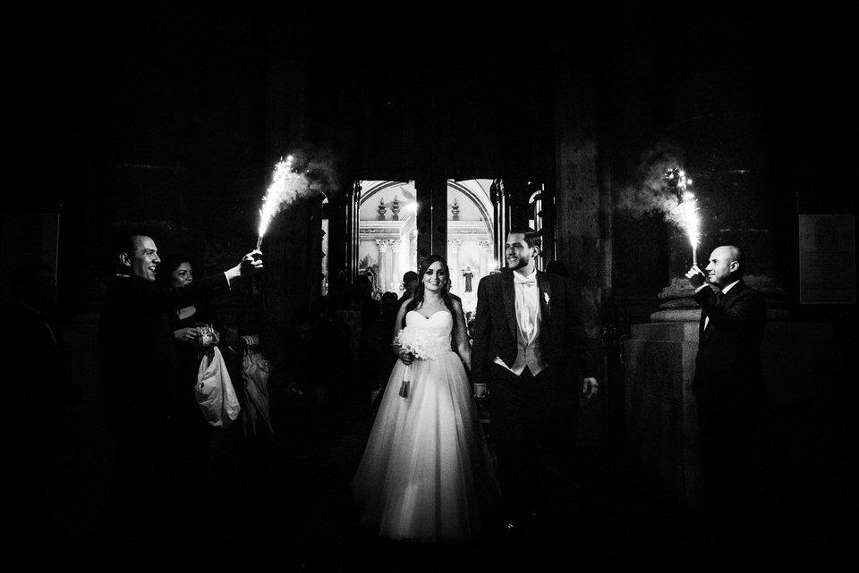 raquel miranda fotografia |boda |jeannette&joséoctavio-1048.jpg