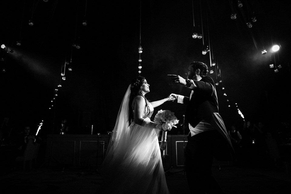 raquel miranda fotografia |boda |jeannette&joséoctavio-1177.jpg
