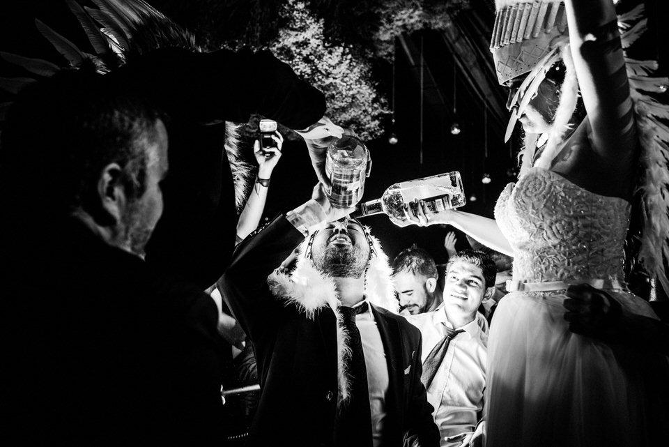 raquel miranda fotografia |boda |jeannette&joséoctavio-1976.jpg