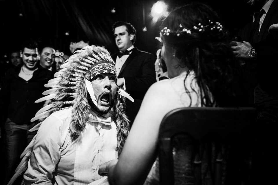 raquel miranda fotografia |boda |jeannette&joséoctavio-2061.jpg