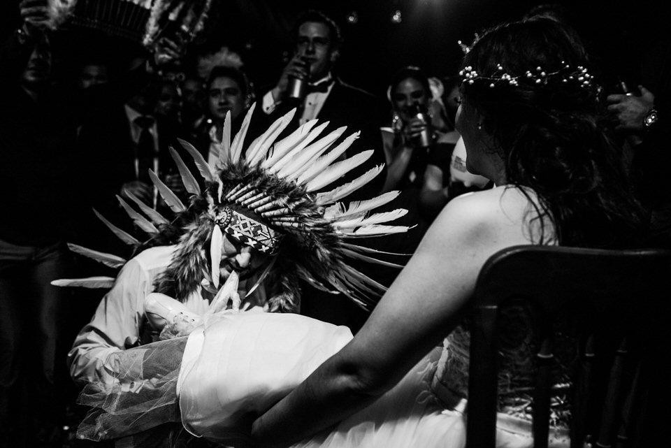 raquel miranda fotografia |boda |jeannette&joséoctavio-2090.jpg