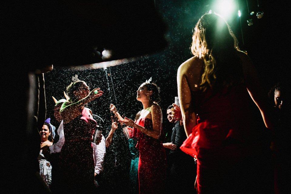 raquel miranda fotografia |boda |jeannette&joséoctavio-2561.jpg