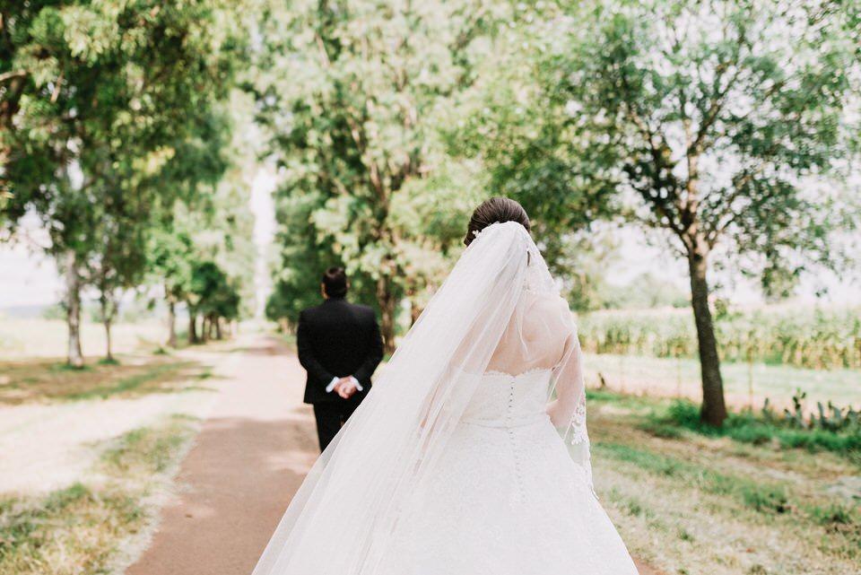 raquel miranda fotografia |boda |nallely&diego_-143.jpg