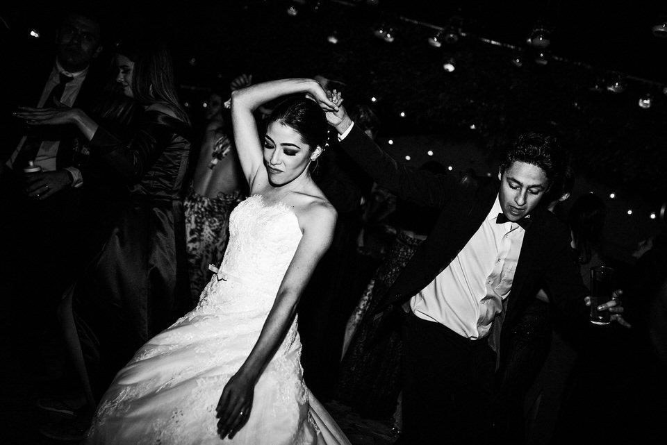 raquel miranda fotografia |boda |nallely&diego_-1240.jpg