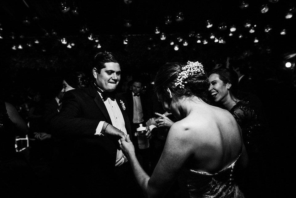 raquel miranda fotografia |boda |nallely&diego_-1244.jpg