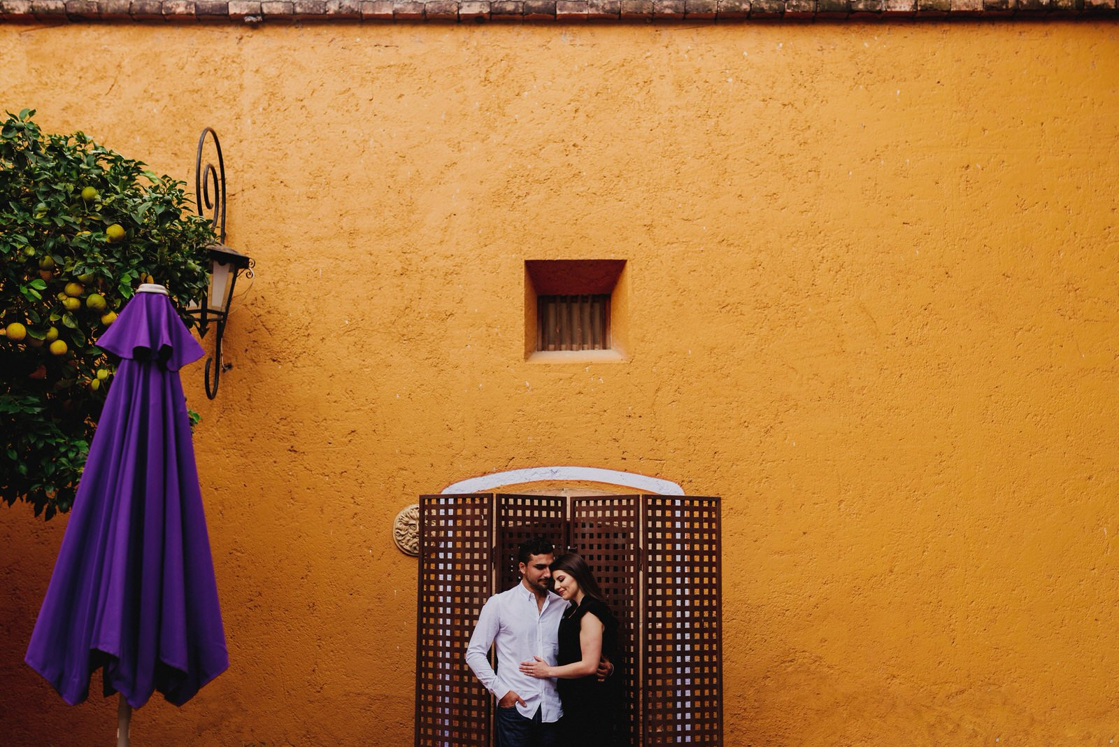 raquel miranda fotografia_sesión_casual_ale&artemio-11-1.jpg