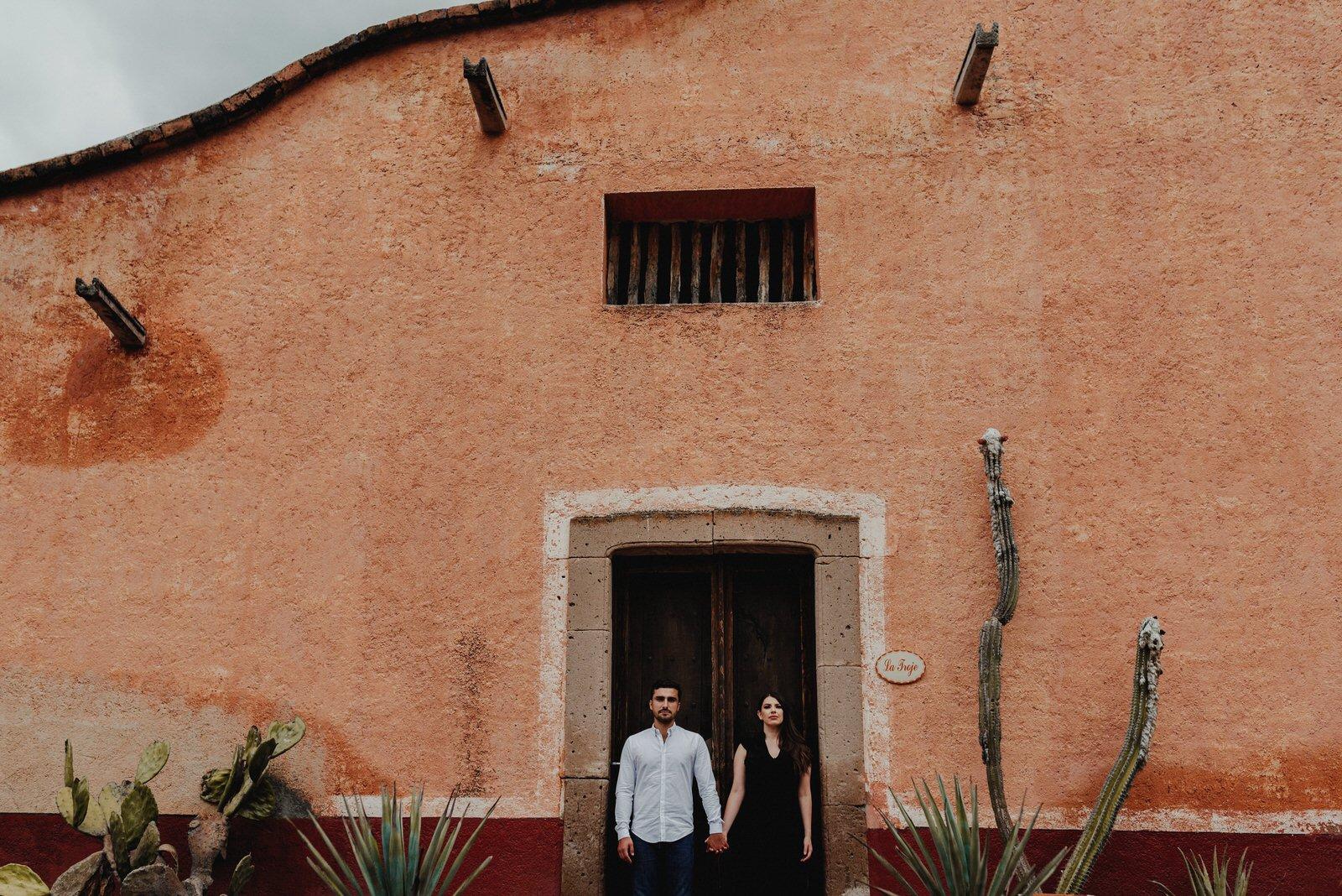 raquel miranda fotografia_sesión_casual_ale&artemio-48-1.jpg