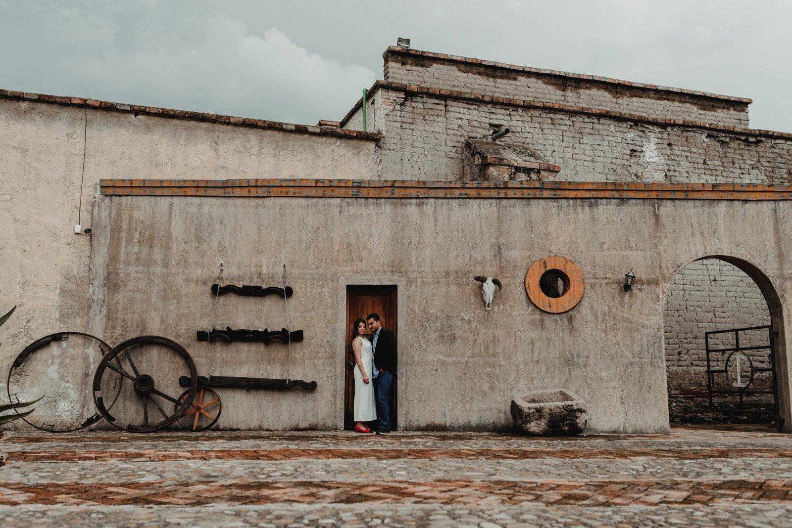 raquel miranda fotografia_sesión_casual_ale&artemio-108-1.jpg