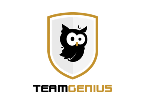 Team_Genius_Logo.jpg
