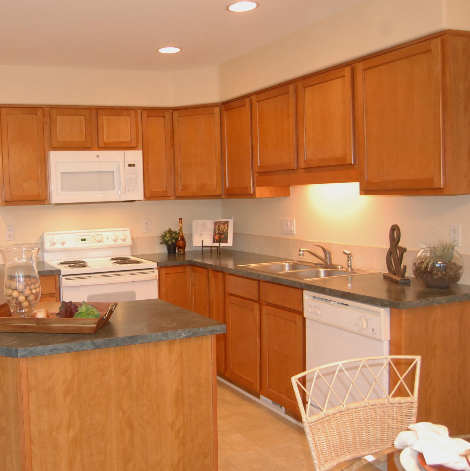 christine's kitchen without fridge area.jpg