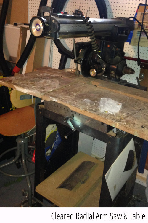 Cleared+Radial+Arm+Saw+&+Table.jpg