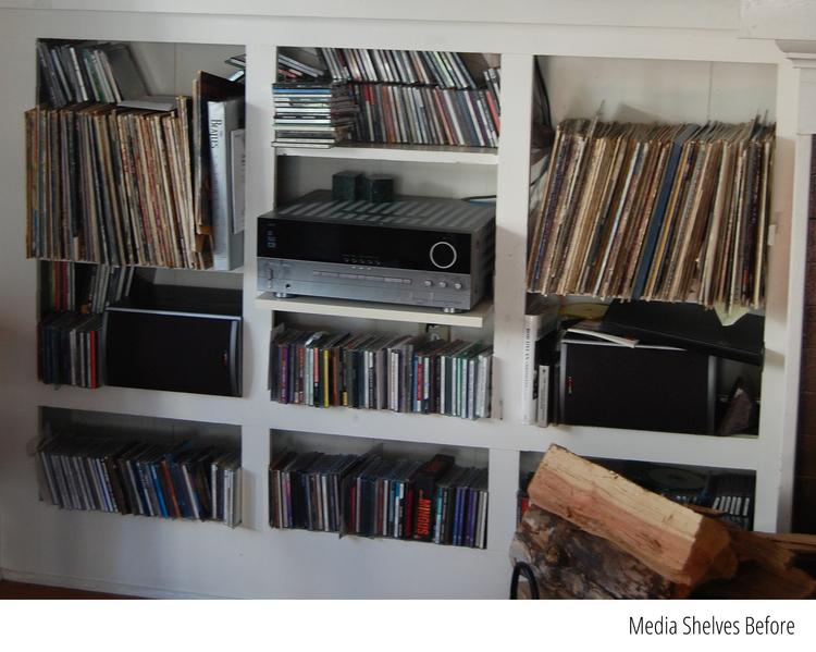 bookshelf+before+tagged.jpg