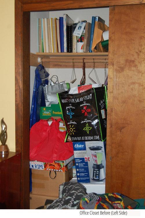 left+side+closet+tag.jpg