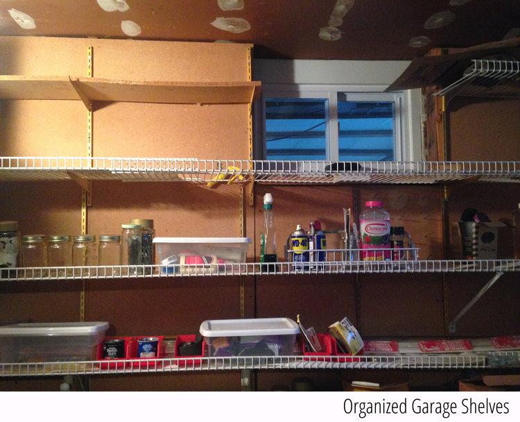 Organized+Garage+Shelves.jpg