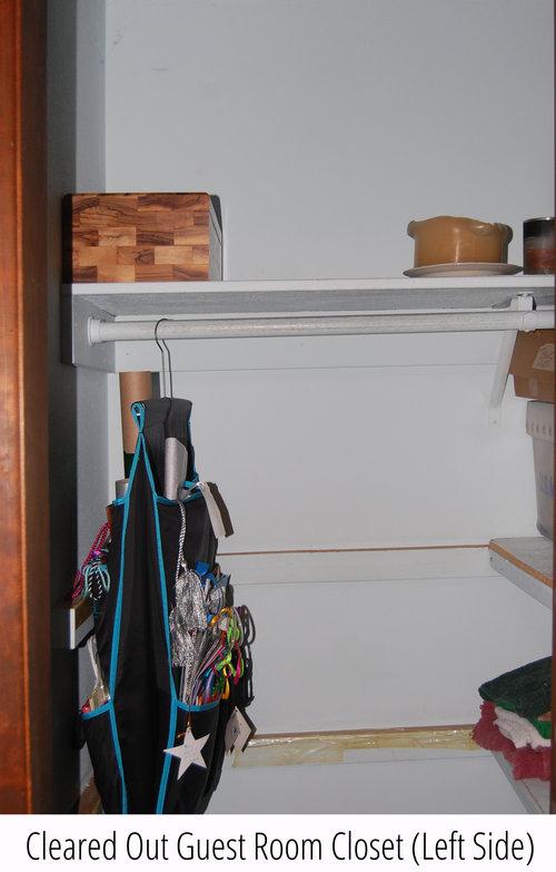 organized+guest+room+closet.jpg