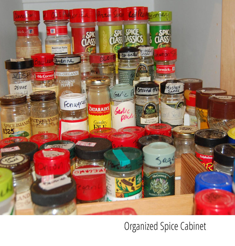 Organized+spice+cabinet+with+tag.jpg