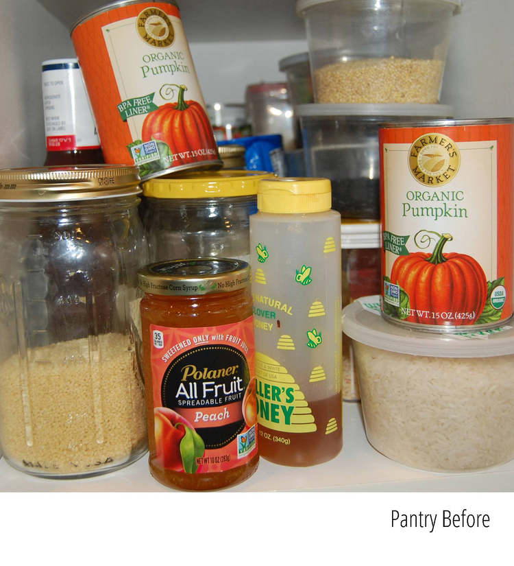 pantry+before+with+tag.jpg