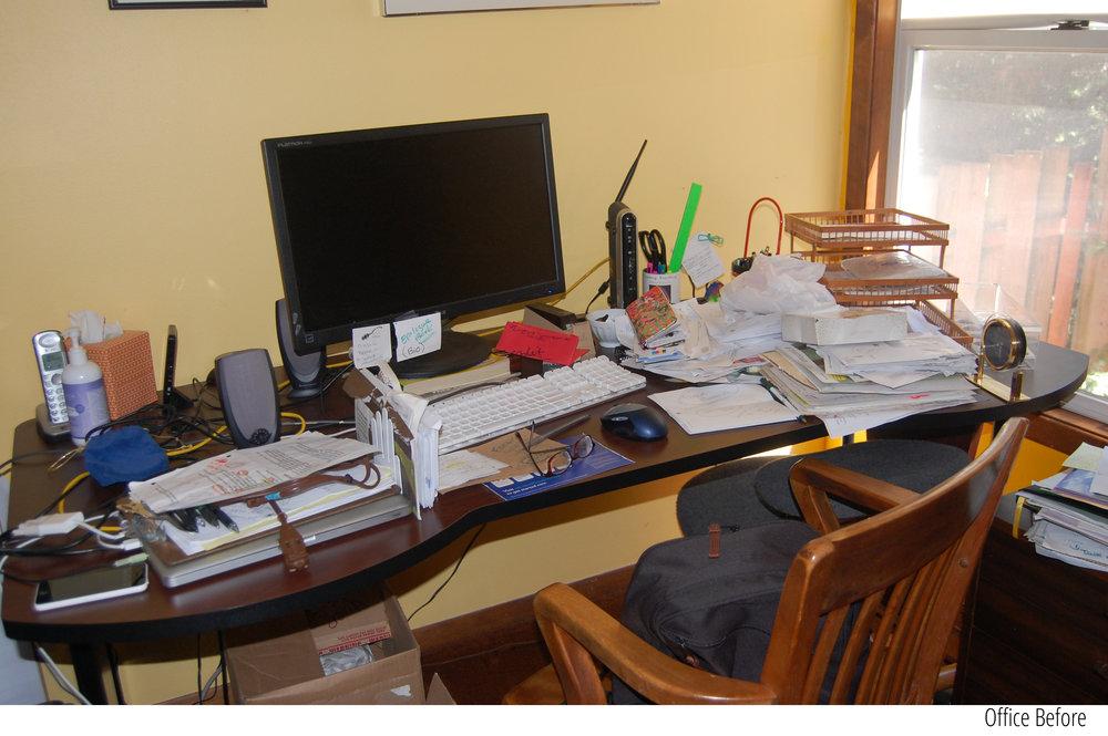 preferred+desk+before+tag.jpg