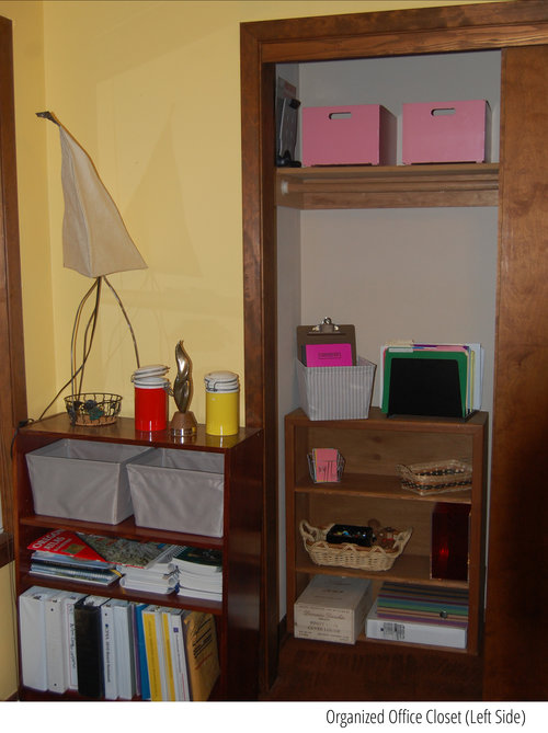 preferred+left+side+closet+with+bookshelf+tag.jpg