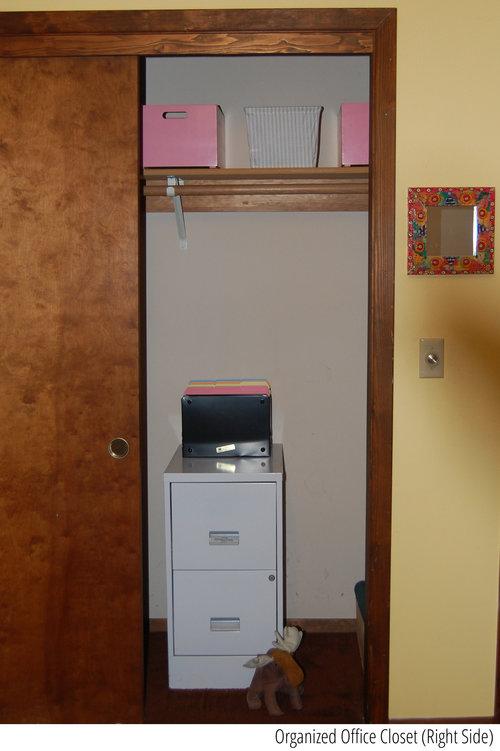right+side+closet+tag.jpg
