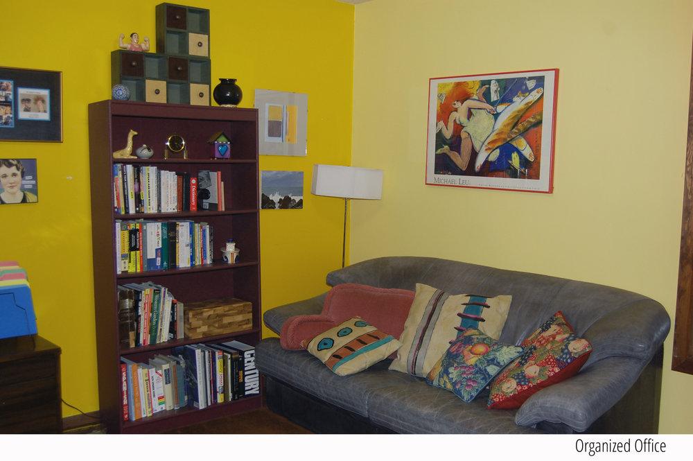 sofa+after.jpg
