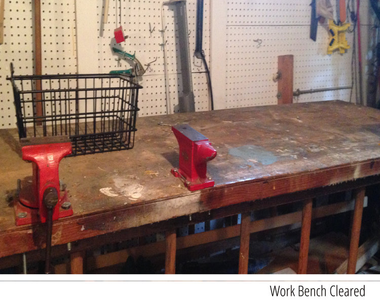 workbench+cleared+with+tag.jpg