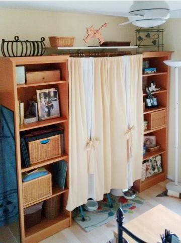 finished closet cropped.jpg