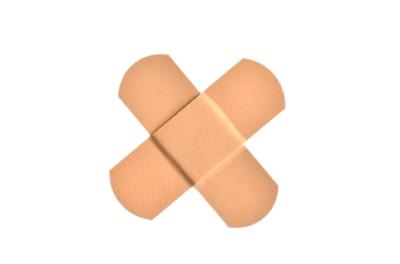 bandage-1235337_1920 pixabay.jpg