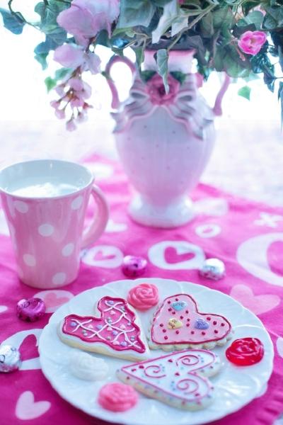 valentines-day-1182250_1920 pixabay.jpg