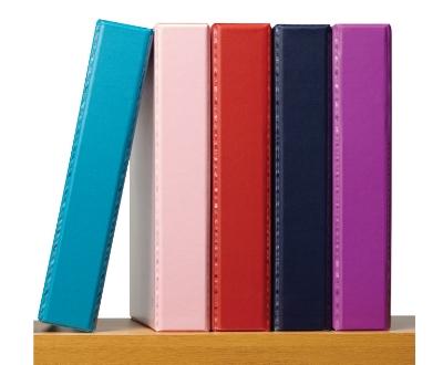 Office-Depot-binders-main-image-v4-us_(1).jpg