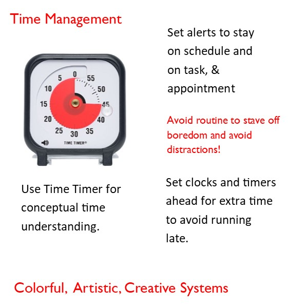 brain systems right side time mgmt time timer.jpg