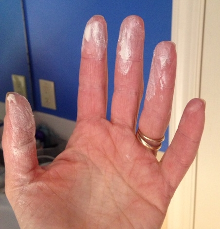 caulk fingers.jpg