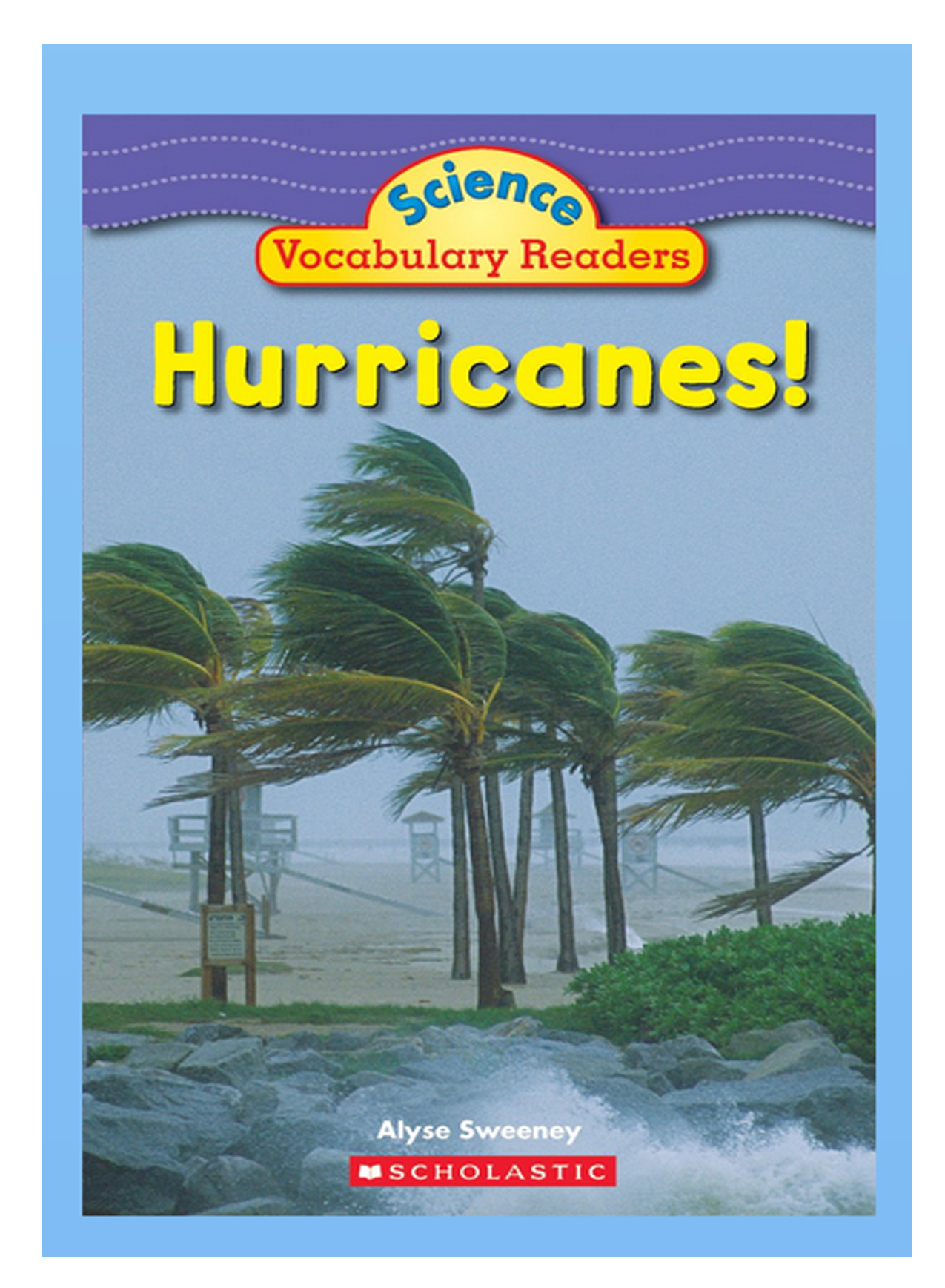 hurricanes copy.jpg