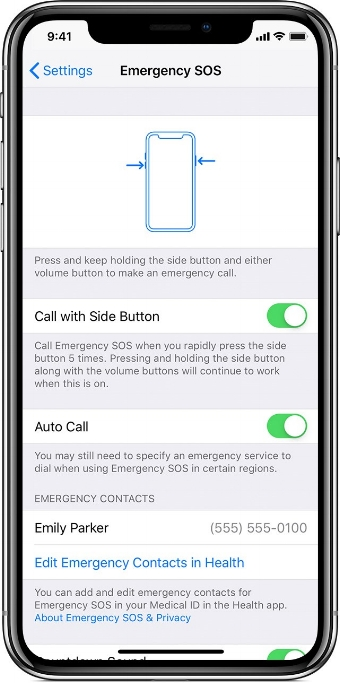 iphone emergency contacts.jpg