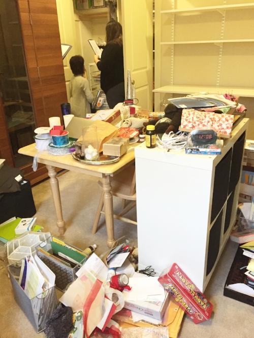 anne's room photo before1.jpg