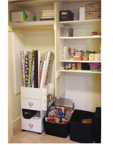 craft closet after with tag.jpg