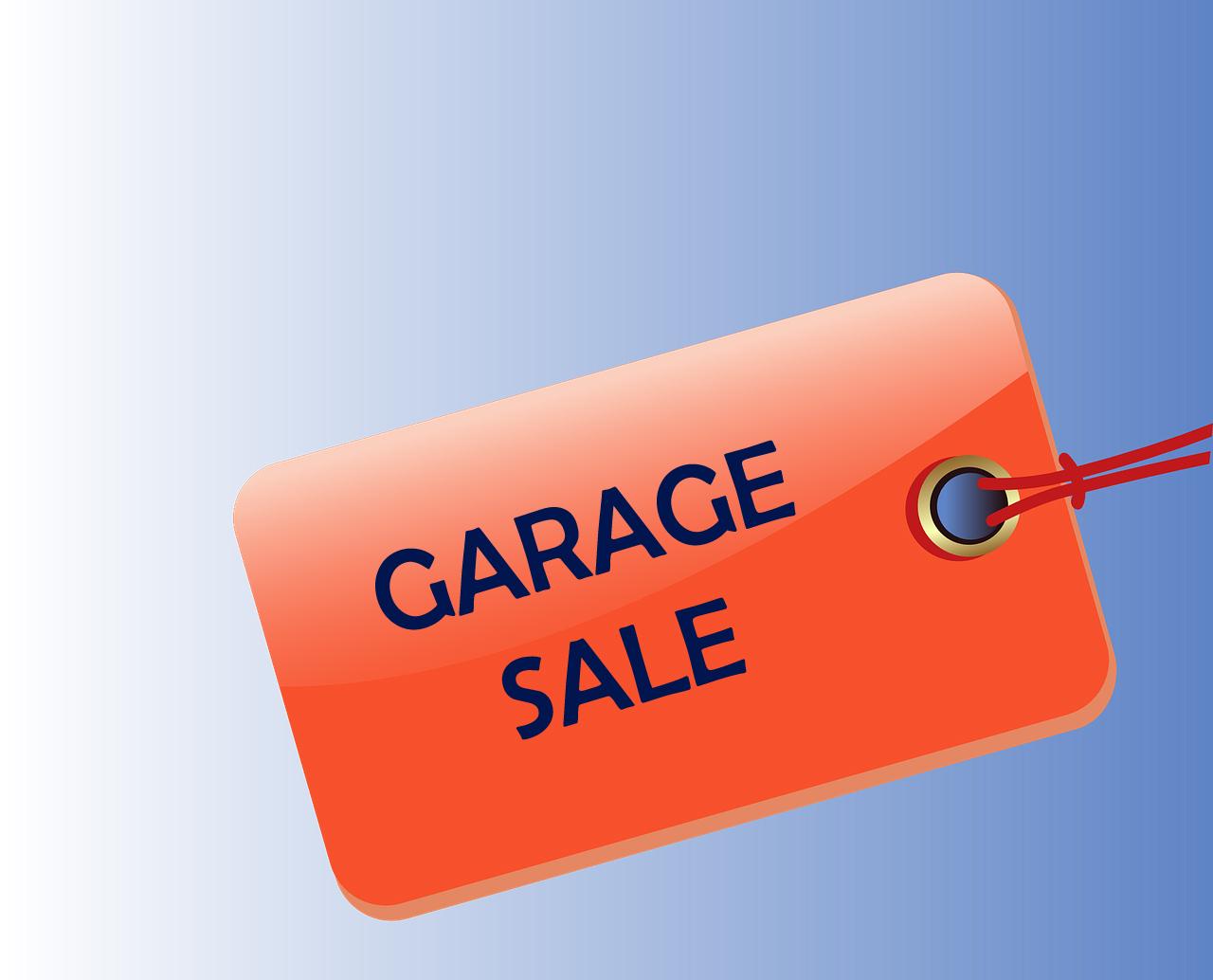 GARAGE SALE copy.jpg