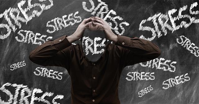 stress-3853148_640 pixabay head trash.jpg