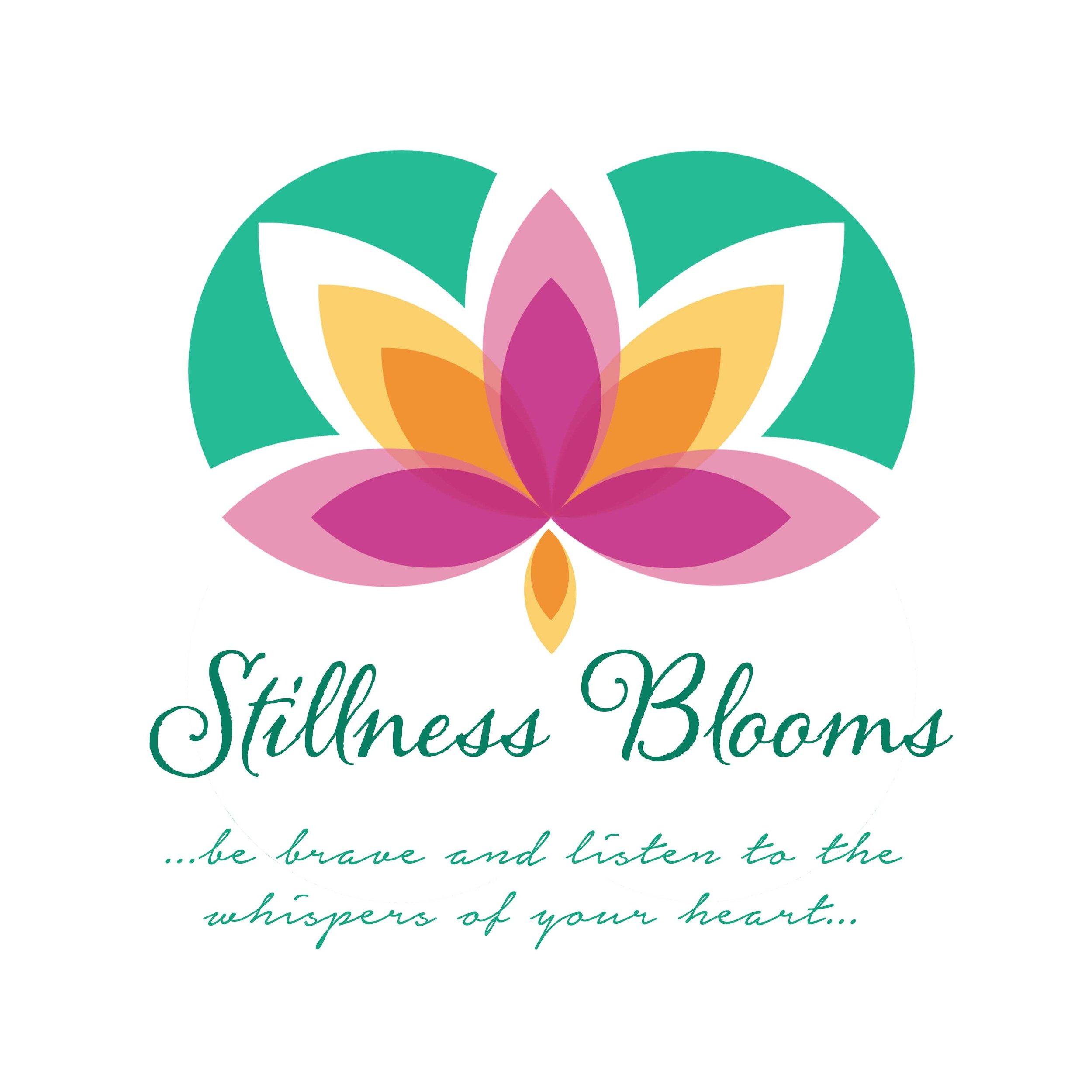 Stillness Blooms Logo (2) (002).jpg