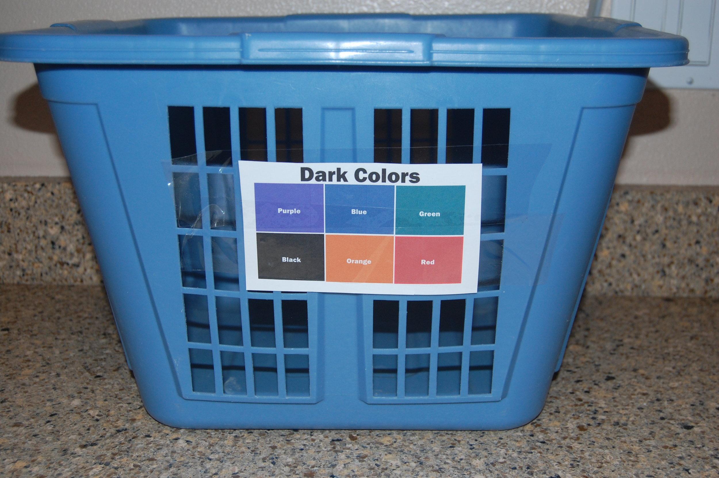 labeled laundry basket.JPG