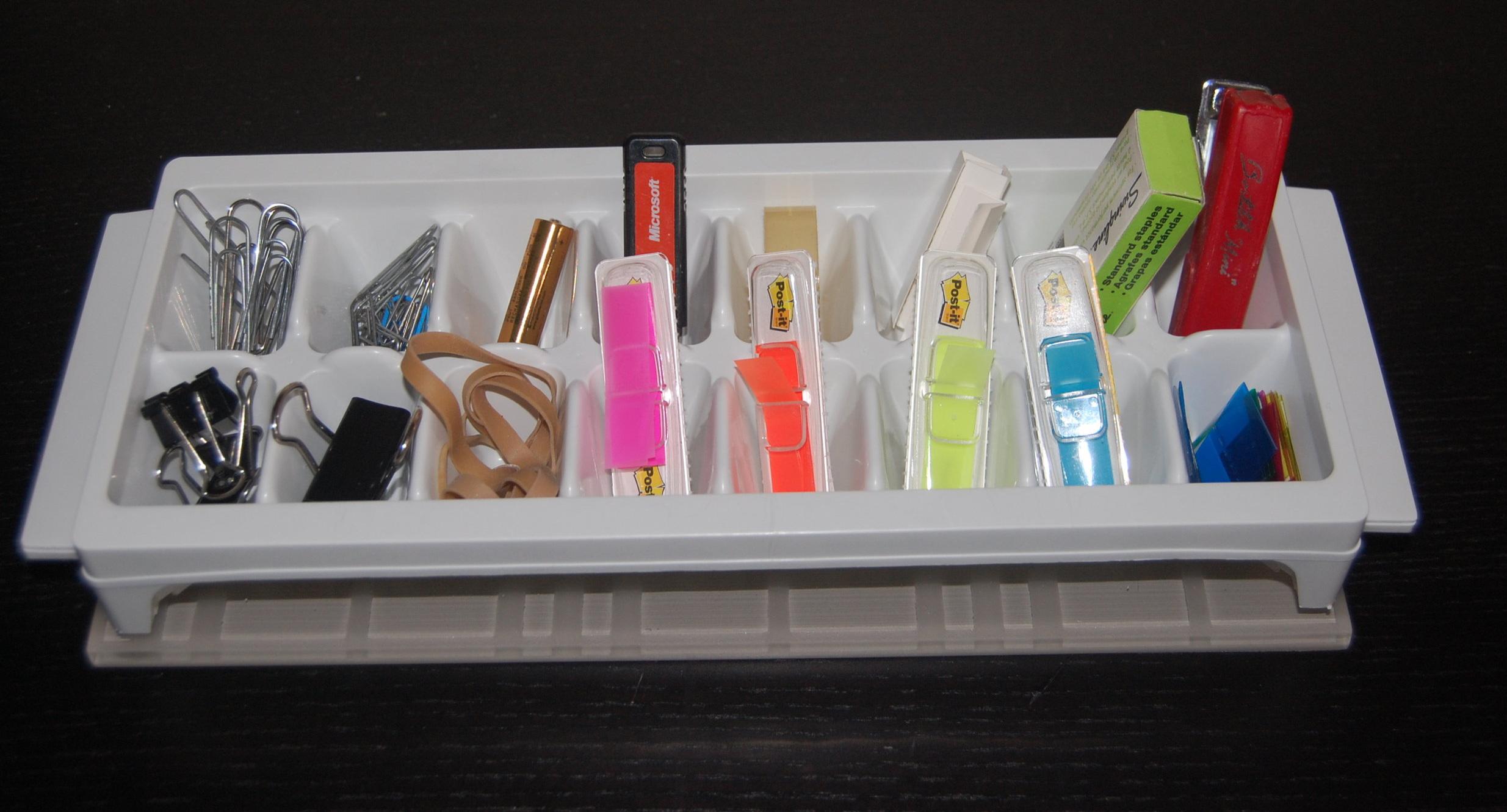office+supplies+ice+cube+tray.jpg