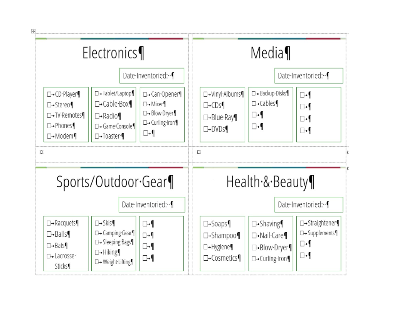 media health and beauty, electronics, and sports jpg.jpg